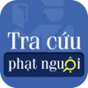 Tra Cuu Phat Nguoi