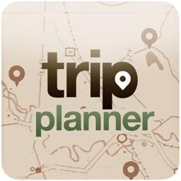 Trip Planner Pro