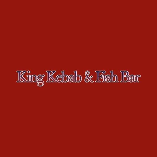 King Kebab And Fish Bar