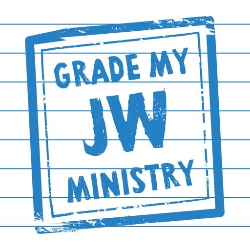 Grade My JW Ministry