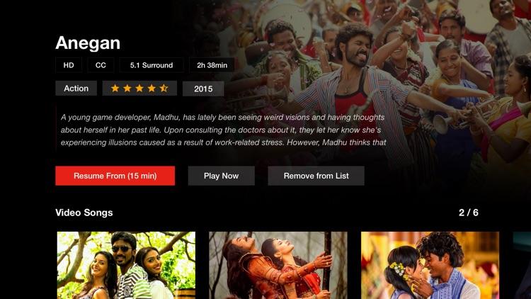 HeroTalkies-Watch Tamil Movies