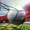 Football Champions: Penalty 17