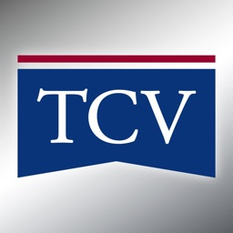 TCV Trust & Wealth Management