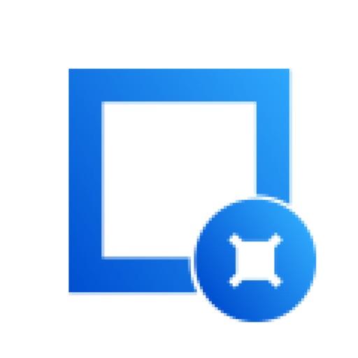 微贷款-小额分期贷款借钱借贷软件