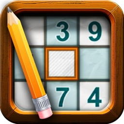 Daily Sudoku Puzzles