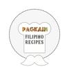 Pagkain - Filipino Recipes
