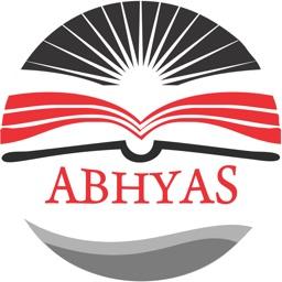 Abhyas Books - Cygneto Order
