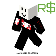 Robux for Roblox - Unlimited Robux & Tix