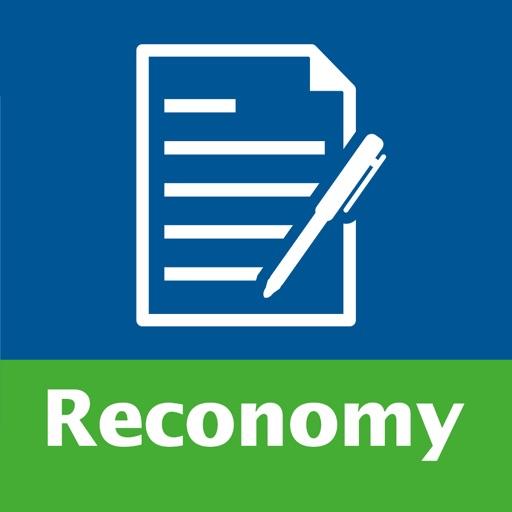 ePod™ by Reconomy