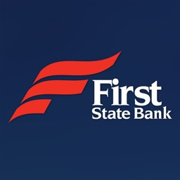 FSB Mobile Banking for iPad