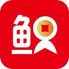 菁鲤汇-金融展业 得信应手 icon