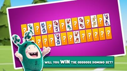 Dominoes Striker screenshot 10