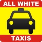 ALL WHITE SATELLITE CARS LTD icon
