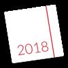 Calendar 366 II