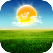 Beautiful Weather: Accurate Forecasts & Alerts