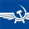Aeroflot – покупка билетов