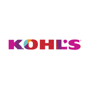Kohl's App: Scan, Shop, Pay and Save Shopping app