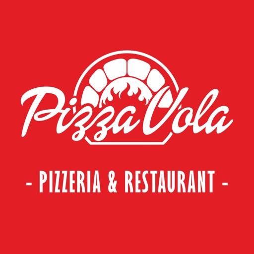 Pizza Vola