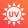 UV index forecast Pro Reviews