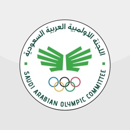 Saudi Olympic Careers