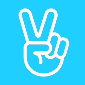 V LIVE - Broadcasting App app