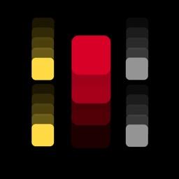 AvoidSqr - Avoid the Square