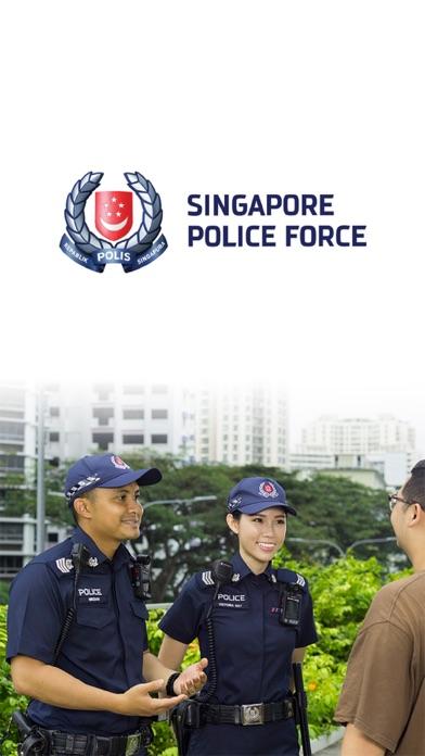 Police@SG-0