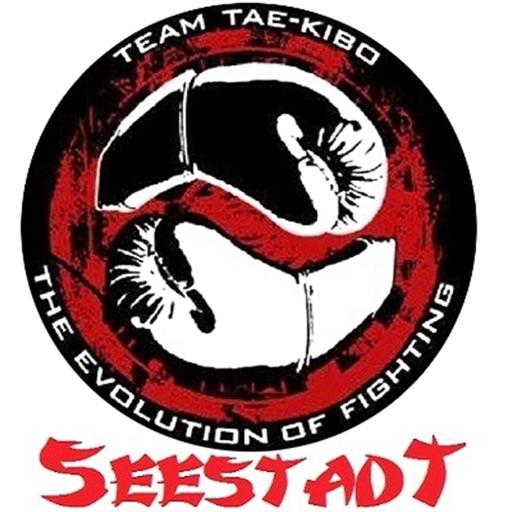 Team Tae-Kibo Seestadt