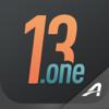 13.one - Half Marathon