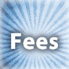 Fees for Ebay