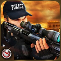 Codes for Police Sniper Prison Guard Hack