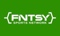 Fantasy Sports Network