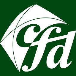 CFD Mobile Banking