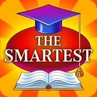 Codes for General Knowledge Quiz Online - Trivia Duel Smart Hack