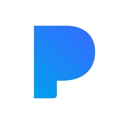 Pandora Music ios app