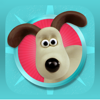 Aardman Animations Ltd. - Detect-O-Gromit (D.O.G 2) artwork