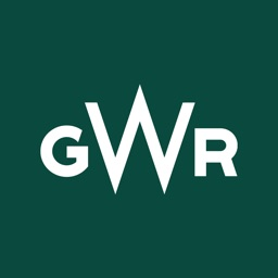 GWR - Train tickets, travel & times