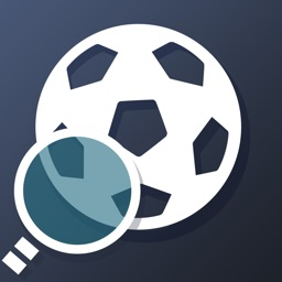 Tjek Fodbold