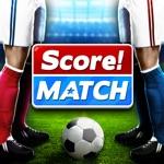 Hack Score! Match