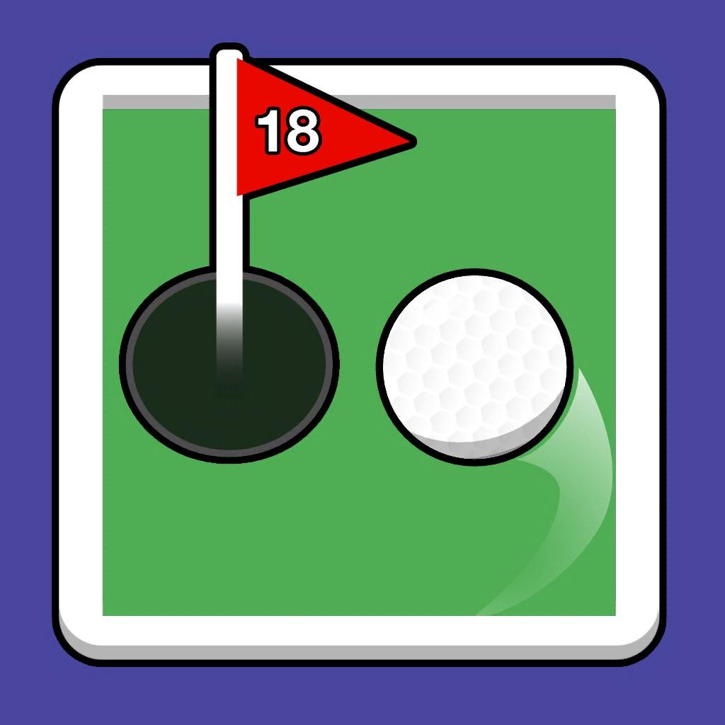 Atomic Golf hack