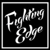 点击获取Fighting Edge Boxing Team