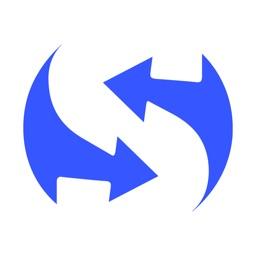 Solve Client Service Manager
