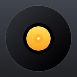 djay Pro per iPhone