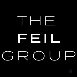 The Feil Group