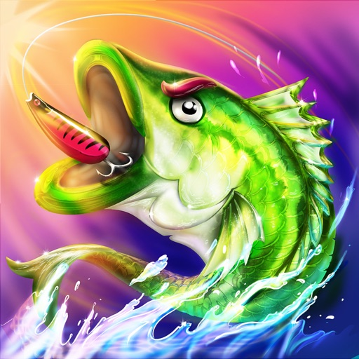 Wild Noizes Lite - Best Free Kids App ! Animal Sounds and