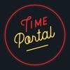 Pavel Ilin - Time Portal: Historical Photos artwork