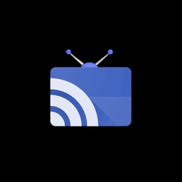 TVCast IPTV on your TV
