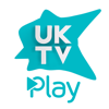 UKTV Play: Stream TV on demand