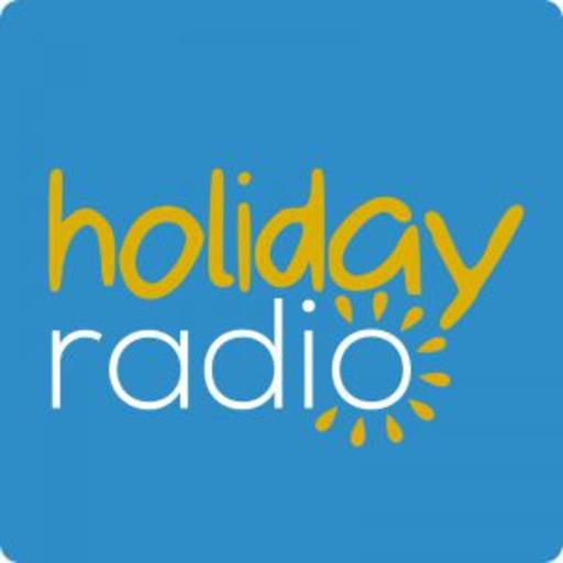 Holiday Radio.