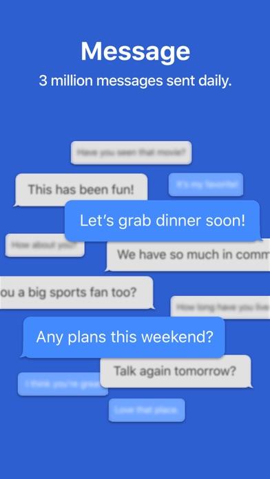 Zoosk - #1 Dating App for Windows